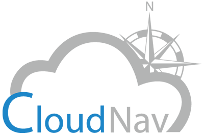 CloudNav